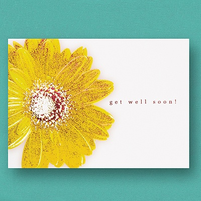 Business Greeting Cards Corporate And fice Greeting