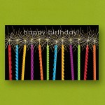 Business_Greeting_Card_Happy_Birthday